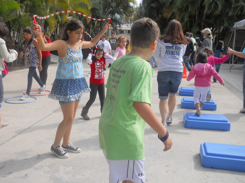 events-2011jan-033