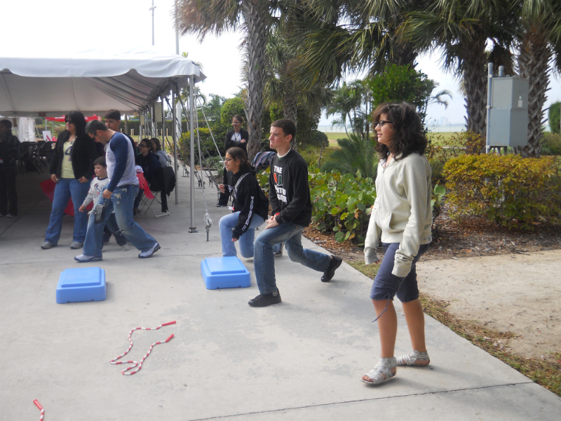 events-2011jan-044