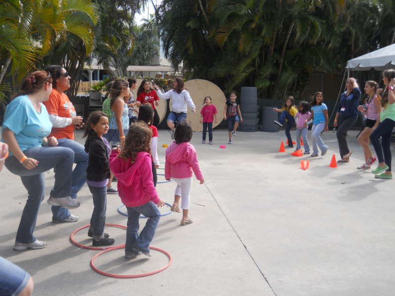 events-2011jan-048