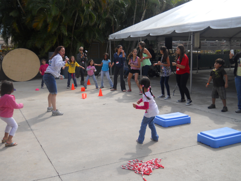 events-2011jan-052