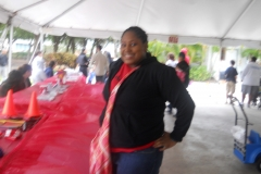 events-2011jan-025