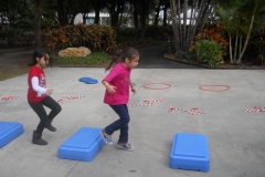events-2011jan-029