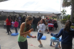 events-2011jan-036