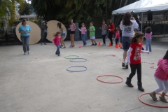 events-2011jan-037