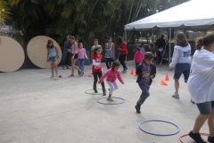 events-2011jan-039