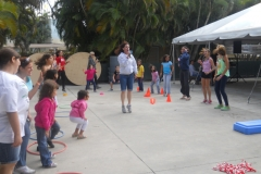 events-2011jan-041