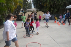 events-2011jan-043