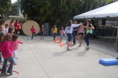 events-2011jan-047