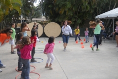 events-2011jan-051
