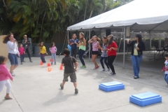 events-2011jan-053