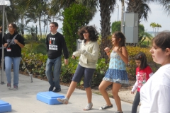 events-2011jan-054