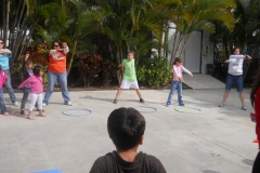 events-2011jan-056