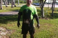 mud-run-006