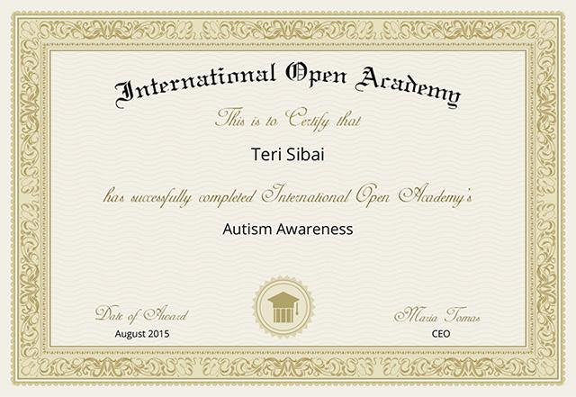 IOA-Certificate_95_507_sm